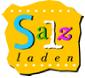 salz_laden_logo